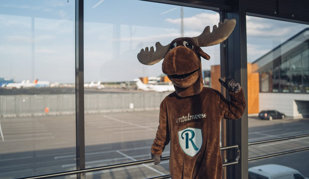 In this blog post, you will learn why it is crucial to always read through the rental company's terms and conditions before booking a rental car. Rental Moose is a global car rental broker which will help you get the best deal on your next rental car.